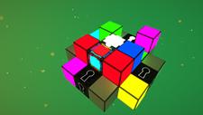 Cubikolor Screenshot 1