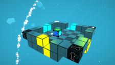 Cubikolor Screenshot 6