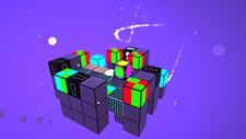 Cubikolor Screenshot 2