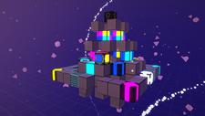 Cubikolor Screenshot 8