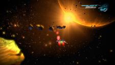Hyper Void Screenshot 5