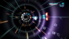 Hyper Void Screenshot 1