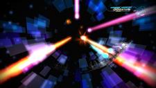 Hyper Void Screenshot 7
