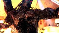Rock Zombie Screenshot 7