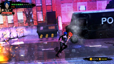 Rock Zombie Screenshot 7