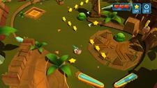 Momonga Pinball Adventures Screenshot 1