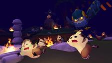 Momonga Pinball Adventures Screenshot 8