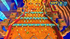 Momonga Pinball Adventures Screenshot 3