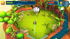 Momonga Pinball Adventures Screenshot 5