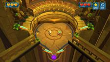 Momonga Pinball Adventures Screenshot 7