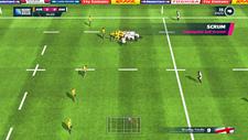 Rugby World Cup 2015 Screenshot 8