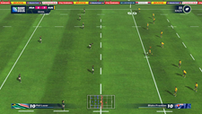 Rugby World Cup 2015 Screenshot 7