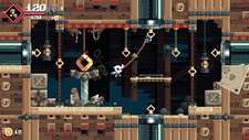 Flinthook Screenshot 5