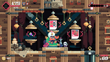 Flinthook Screenshot 7