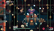 Flinthook Screenshot 8