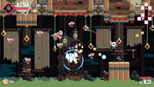 Flinthook Screenshot 6