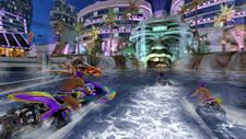 Riptide GP: Renegade Screenshot 7