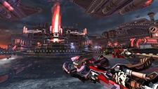 Riptide GP: Renegade Screenshot 8