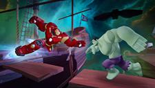 Disney Infinity 3.0 Edition Screenshot 5