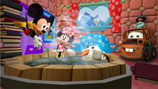 Disney Infinity 3.0 Edition Screenshot 7