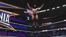 WWE 2K19 Screenshot 2