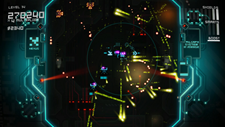Ultratron Screenshot 2
