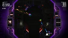 Ultratron Screenshot 8