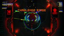 Ultratron Screenshot 3