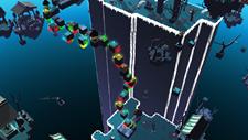 Kyub Screenshot 7