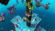 Kyub Screenshot 6