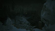 Kholat Screenshot 5