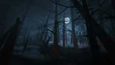 Kholat Screenshot 8