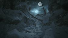 Kholat Screenshot 7