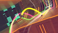 Lightfield Screenshot 1