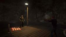 Friday the 13th: The Game Screenshot 7