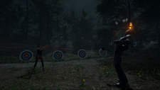 Friday the 13th: The Game Screenshot 6