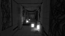 Q.U.B.E. Director's Cut Screenshot 4
