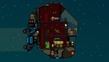 Unit 4 Screenshot 6
