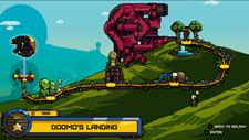 Unit 4 Screenshot 4