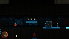 Unit 4 Screenshot 3