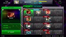 SUPERBEAT: XONiC Screenshot 6