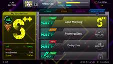 SUPERBEAT: XONiC Screenshot 4