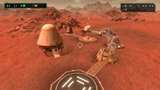 Planetbase Screenshot 2