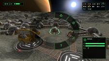 Planetbase Screenshot 5