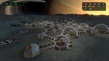 Planetbase Screenshot 3
