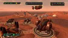Planetbase Screenshot 8