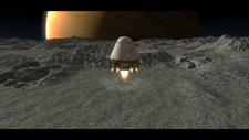 Planetbase Screenshot 6
