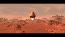 Planetbase Screenshot 7
