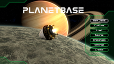 Planetbase Screenshot 5