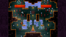 TowerFall Ascension Screenshot 4